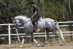 Gacho-Nadales_219