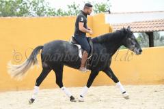 Seductora-Los-Hoyos_529